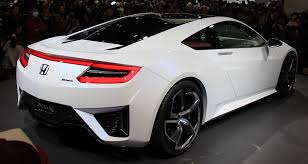 honda nxc concept 2013 cars and anything fast pinterest
