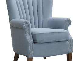 Best Occasional Chairs Furniture Famous Arts Occasional Chairs With Soft Fabric Seats
