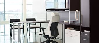 Office Furniture Table D2 Office Furniture Design Executive Office Furniture Office
