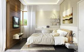 Bedroom With Tv 22 Newest Bedroom Designers With Love Inspired House Design And