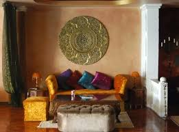 Turkish Interior Design Turkish Home Design Theme My Decorative