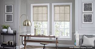 Roller Shades For Windows Designs 3 Day Blinds Offers A Wide Selection Of Roller Shades