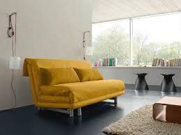 cinna canapé lit canape lit cinna multy canapé idées de décoration de maison