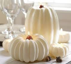 102 best white pumpkins for wedding decor images on