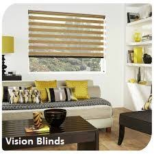 Drop Down Blinds Internal Blinds Blinds And Window Films