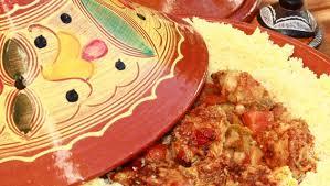 cuisine patrimoine unesco le couscous pourrait être classé au patrimoine mondial de l unesco