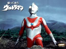 film ultraman jack the rise of ultraman original universe 1966 2006 laser time