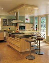 colors for kitchen walls with maple cabinets 8 most excellent kitchen paint colors with maple cabinets