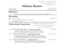 resume template for someone with no experience exles of resumes for high students with no experience