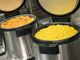 materiel cuisine discount commercial rice cookers uk buy at discount catering direct