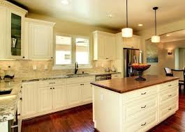 kitchen cabinets to assemble kitchen cabinets you assemble pre assembled kitchen cabinets