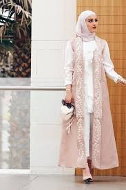 pictures ideas 30 cute hijab outfit ideas for chic eid gatherings