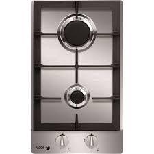 Induction Cooktop Walmart Atwood 56471 Wedgewood Vision Rv Black Drop In 3 Burner Cooktop