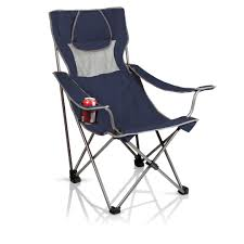 Small Folding Chair by Alchemist Folding Chair With Padded Seat Wayfair Red Barrel Studio