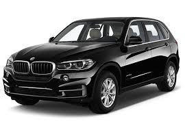 car rental bmw x5 bmw x5 in munich hire car rental pd cars com