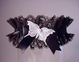 garters for wedding die besten 25 garters for wedding ideen auf hochzeit