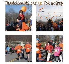 thanksgiving day race 2016 page 4 divascuisine