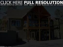 new american home plans house plan beautiful donald gardner house plans one story donald