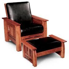 All Modern Furniture Nyc by Furniture Modern Furniture Nj Hoot Judkins Hoot Judkins