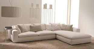 sofa bezugsstoffe nasha ambrosch empfehlungen für textile dekorationen für ihren