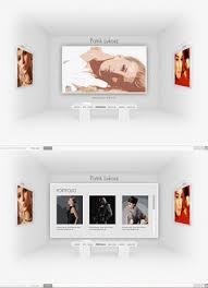 art templates web templates page 2 from www bootstrap template com