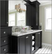 flat pack bathroom cabinets cabinet home decorating ideas
