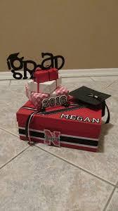 unique graduation card boxes best 25 graduation card boxes ideas on grad party