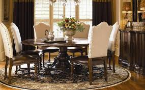 48 round table fits how many rug sizes rug size guide nw rugs u0026 furniture