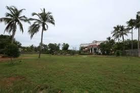 neeli beach house ecr beach house in chennai ecr beach house