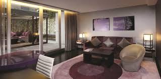 the mira hong kong terrace suite four tsim sha tsui