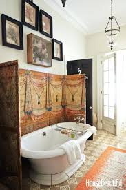inner decoration home decoration home inner design interior of house projects a ideas