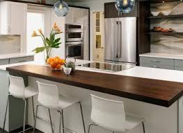 kitchen island ideas saffroniabaldwin com