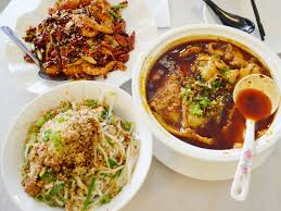 authentic cuisine what is authentic yunnan food a guide from los angeles