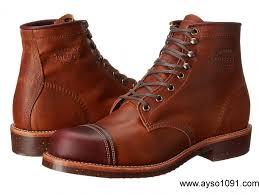 autumn winter 2017 durango mens us soho 6 engineer boots black