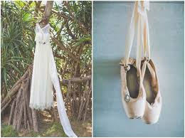 wedding shoes in sri lanka deshani and stefan s bohemian sri lanka wedding by cloud