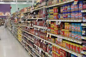 Grocery Merchandising Jobs Kansas Kansas Grains