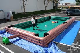 sharks pool tables san jose ca inflatable pool table lets party
