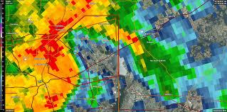 Dallas County Map Tornado Warning For Northeast Dallas County Until 4 15 Pm U2022 Texas