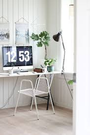 Home Study Decor by 70 Best Office U0026 Desk Decor Images On Pinterest Office Spaces