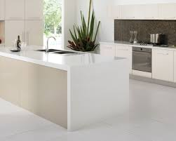 granite countertop kitchen base cabinet sizes top dishwashers of