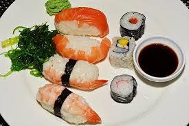 meilleur site cuisine site cuisine meilleur de 1726 best plat cuisine images on