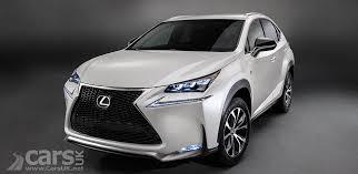 lexus lf nx suv price lexus nx 200t f sport price u0026 specs costs from 38 095 cars uk