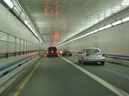 M 52 Michigan Highway Wikipedia by Hampton Roads Bridge U2013tunnel Wikipedia