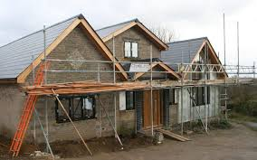 Home Building Quotes How To Get The Best Builders U0027 Quotes Construction Cost Experts Clpm