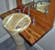 sinks extaordinary bathroom sink tops bathroom sink tops vanity