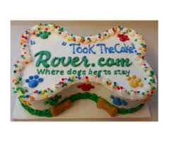 does your dog take the cake enter to win
