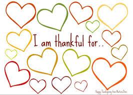 halloween placemat worksheet i am thankful for worksheet fiercebad worksheet and