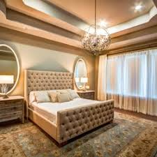 Interior Designer Houston Tx by Missy Stewart Designs 15 Photos Interior Design Peveto St