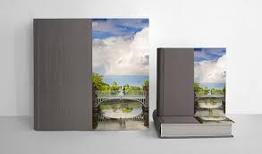 wedding album design service queensberry wedding album design service for suffolk essex