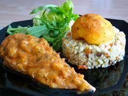 cuisine jamaicaine cuisine jamaicaine 56 images gastronomie recette jamaïcaine